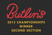 Band Celebrate Success at Butlins Contest