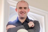 Eccles Borough Band Appoint Associate Musical Director
